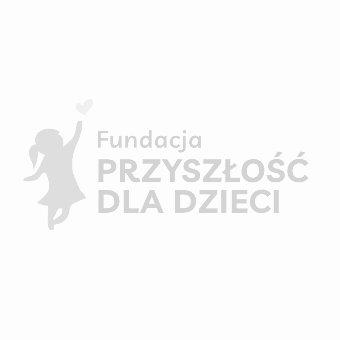 Fundacja Przyszłość dla Dzieci