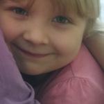 """Maja Sadowska podopieczna Fundacji ,,Przyszłość dla Dzieci"""""""