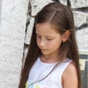 """Zuzabba Bojarska ,,Fundacja Przyszłość dla Dzieci"""""""
