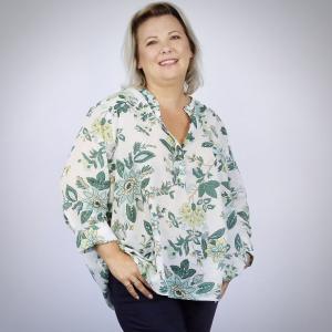 Agnieszka Terebiłów