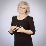 Alicja Styczyńska