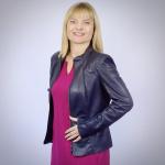 Iwona Żochowska-Jabłońska