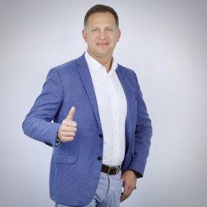 Maciej Osowicki