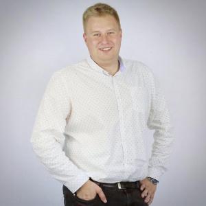Maciej Jacewicz