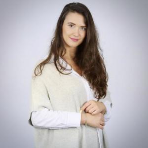 Paulina Tobolska
