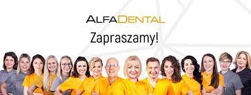 Zespół Alfa Dental