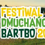 Festiwal Dmuchańców Bartbo 2021