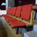 Krzesło licytacja