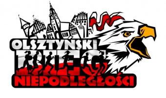 Olsztyński Bieg Niepodległości