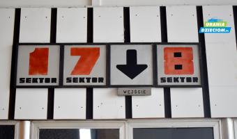 wejście sektory 1,7,8