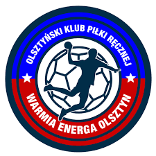 Warmia Energa Olsztyn