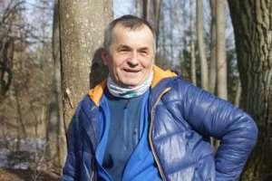Mirosław Krzysków
